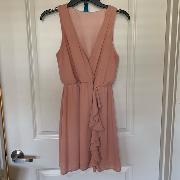 Francesca's Collections Dresses & Skirts - Cocktail dress for sale!